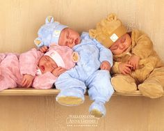 Bebês Imagem 7