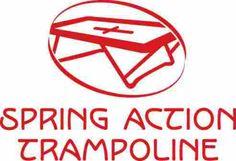 birthdayparties - Spring Action Trampoline Center