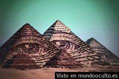 Los 5 Carteles que gobiernan #América y el #Mundo ||| #Enigmas y #Misterios ...