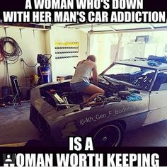 Carsen Edwards Highlights Virginia his Buy Car Parts Online Japan. Buying Cars South Africa her Cars 3 Lightning Mcqueen Diecast Truck Memes, Funny Car Memes, Car Humor, Jeep Humor, Hilarious, Racing Quotes, Car Quotes, Motocross Quotes, Autos
