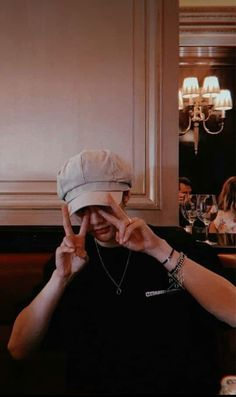 Foto Bts, Taehyung, Images Gif, K Wallpaper, Foto Casual, Kids Icon, Yesung, Kpop Aesthetic, Handsome Boys