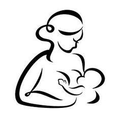 Natural Mother Magazine | Dr. Seuss for Nursing Moms