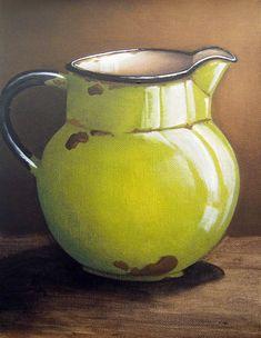 Katie Grobler - Ceramics - various (200x300)