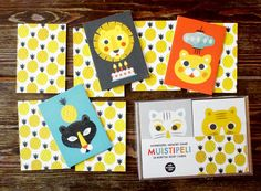 Made in Finland. Memory Games, Coasters, Memories, Illustration, Projects, How To Make, Cards, Finland, Design