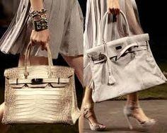 Hermès #Handbag