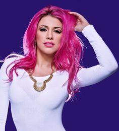 ♥ Nicky Valentine lança seu novo EP no topo do iTunes ♥  http://paulabarrozo.blogspot.com.br/2015/07/nicky-valentine-lanca-seu-novo-ep-no.html