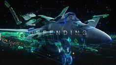 Boeing 100 | Director's Cut on Behance