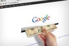 2017 Yılında En Çok Para Kazandıran İnternet İşlerinin Bir Listesi