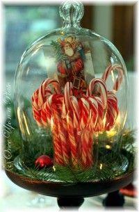 doe het eens anders met kerst
