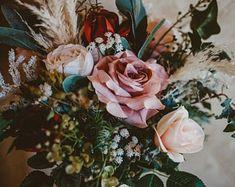 Set of 10 Mason Jar Sleeves Burlap Wedding Decorations   Etsy Water Centerpieces, Blush Centerpiece, Silk Flower Centerpieces, Rustic Wedding Centerpieces, Wedding Table, Faux Flowers, Silk Flowers, Old Hollywood Theme, Burlap Wedding Decorations