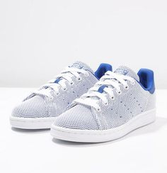 Adidas Originals STAN SMITH Baskets core black/white prix Zalando 109.95 €  | All Girly ! | Pinterest | Original stan smith, Stan smith and Adidas