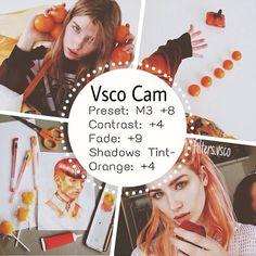 #vsco #vscocam #vscofilter