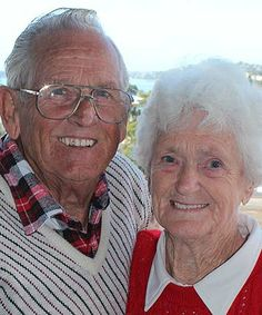 Locals rally to support elderly couple http://www.givealittle.co.nz/cause/RayandAlice