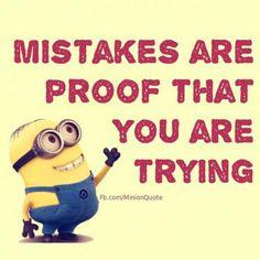 Random lol Minion quotes (02:31:52 AM, Tuesday 09, June 2015 PDT) – 10 pics Ew I hate minions tho
