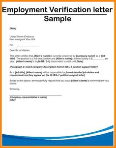 free catholic confirmation certificate template.html