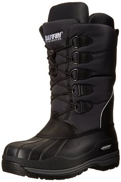 online shopping for Baffin Womens Women's Suka from top store. See new offer for Baffin Womens Women's Suka Mid Calf Boots, Knee High Boots, Insulated Boots, Snow Boots Women, Motorcycle Boots, Winter Shoes, Suede Boots, Women's Boots, Western Boots