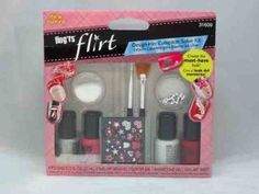 Fing'rs Flirt Design-her Complete Salon Kit - 31609 by Fing'rs, http://www.amazon.com/dp/B0079SRVRG/ref=cm_sw_r_pi_dp_IZd5rb1MKC0FH