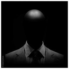 Innominat 5412 Societat anònima. Manel Esclusa