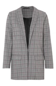 Blazer, Jackets, Fashion, Down Jackets, Moda, Fashion Styles, Blazers, Jacket, Fasion