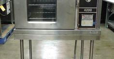 Pinned to Restaurant Equipment on Pinterest