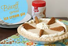 Biscoff=Yummy on Pinterest | Biscoff Spread, Biscoff Cookies and ...