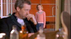 House M.D. | Season 02 Episode 11 | Need to Know | 2006 | David Semel/David Shore