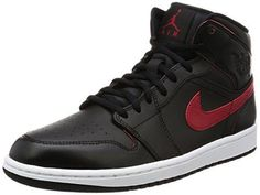 buy online 4b248 20cca Nike - Air Jordan I Retro High OG GS - 575441
