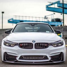 BMW F80 M3..... Suskun hayeller.... H.t@n..
