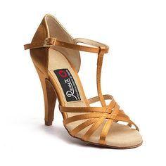 Ultraflex D3 Tango, Boutique Shop, Luxury Shoes, Online Boutiques, Sandals, Shopping, Accessories, Fashion, Dancing