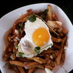 Best Breakfast Restaurants and Cafes in Michigan