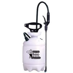 Super Sprayers  2 gal super sprayer pe ** Details can be found by clicking on the image.