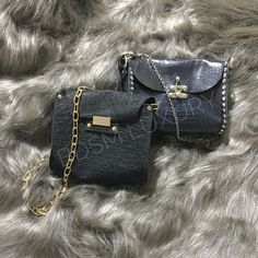 Lust, Chloe, Luxury, Leather, Bags, Accessories, Fashion, Handbags, Moda