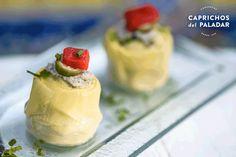 caprichos-bandejas-alcachofas-con-mantequilla-de-sardinas