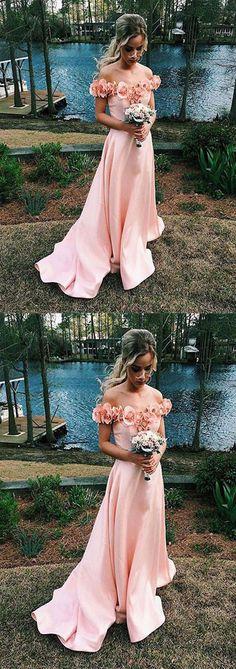 prom,prom dresses, prom dress,evening dress, evening dresses
