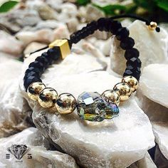 Mr. Evan Gedd is pleased to present his brand NEW Gold Collection ! Evan Gedd / Gold Collection Bracelet Full 14k Gold Full Swarovski Skull Precious Stones $ 9,850.00 MXN #evangedd #royalissues #dailybracelet #handmade #mexicodesign #luxury #jewelry #mensjewelry #menfashion #lifestyle #gold #dope #badass #accesories #thuglife #king #status #royal #mexico #mexicandesign #lux #accesories #style #luxury #style