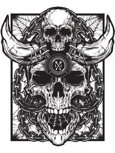 by hydro74.com | MCMLXXIV
