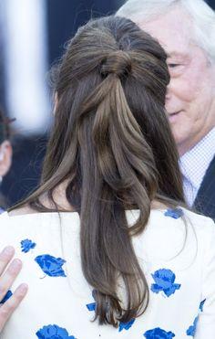 Kate Middleton Photos: William & Catherine Australia - Brisbane Walkabout