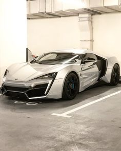 1,489 mentions J'aime, 15 commentaires - T H E T I T A N™️ #lykan #wmotors #lykanhypersport #fenyr #drivetastefully #silver #design Ferrari, Lykan Hypersport, Cool Sports Cars, Hot Cars, Exotic Cars, Cars And Motorcycles, Luxury Cars, Dream Cars, Super Cars