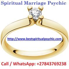 Psychic Marriage Predictions Psychic Near Me Spells That Actually Work, Love Spell That Work, Celebrity Psychic, Black Magic Removal, Bring Back Lost Lover, Best Psychics, Real Witches, African Love, Love Spell Caster