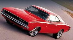 1968 Dodge Charger Pictures: See 122 pics for 1968 Dodge Charger. Browse interior and exterior photos for 1968 Dodge Charger. Dodge Charger Rt, Mopar, Best American Cars, Muscle Cars, Automobile, Sweet Cars, Us Cars, Amazing Cars, Awesome