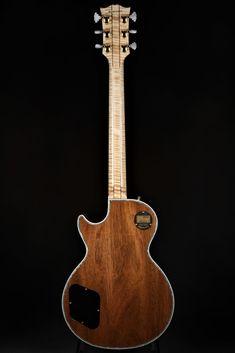 "Gibson Custom Shop Les Paul Ultima ""Tree of Life"" - Gibson Custom Shop, Guitars For Sale, Guitar Collection, Gibson Guitars, Instruments, Gibson Les Paul, Custom Guitars, Aqua Blue, Wood"