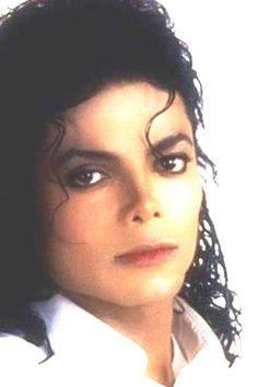 Gorgeous Michael ❤️