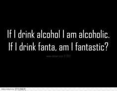 I'm fantastic.