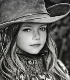 Mackenzie Foy (Renesmee Cullen on the final installment of the Twilight Saga film franchise)