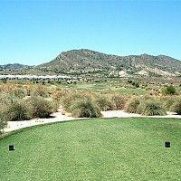 La Tercia Golf