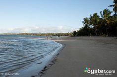 Gran Bahia Principe El Portillo Samana Peninsula, Dominican Republic