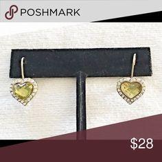 MAKE ME AN OFFER Betsey Johnson Earrings Authentic Betsey Johnson Jewelry Earrings