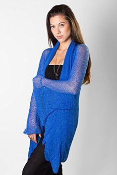 83c6e76309fce 24 Best Tunics   Tunic Dresses images