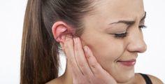 Ostrá bolest v uchu. Poradíme jak se jí zbavit. Ear Pimple, Blind Pimple, What Causes Pimples, Acne Causes, Seborrheic Keratosis, Middle Ear, Acne Cream, Health And Fitness, Health