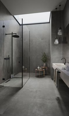 Check out this vital image and also have a look at today information on DIY Bathroom Renovation